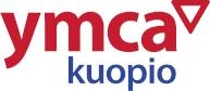 YMCA Kuopio